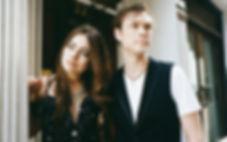 KateLee&ForrestOConnor_web.jpg