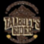 Talbotts_logo.png