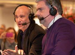Lord & Taylor Broadcast ( Joey Salvia )
