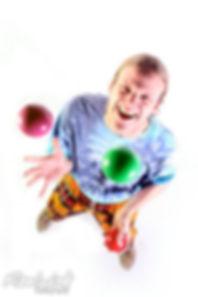 Juggler_andy.jpg