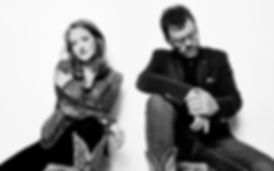 Bonnie&theClydes_web2.jpg
