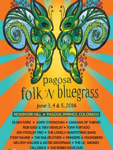 11th Annual • June 3-5, 2016