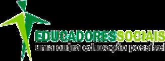 logo..png