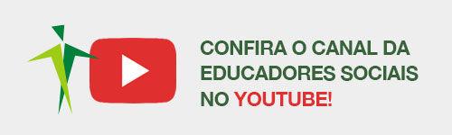 home-banner-youtube-2.jpg