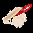 Escrever.png