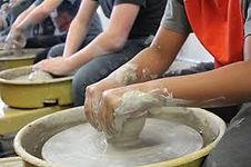 Ceramics Class.jpg