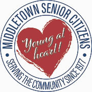 Middletown Senior Logo.jpg
