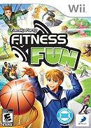Wii Fun & Fitness.jpg