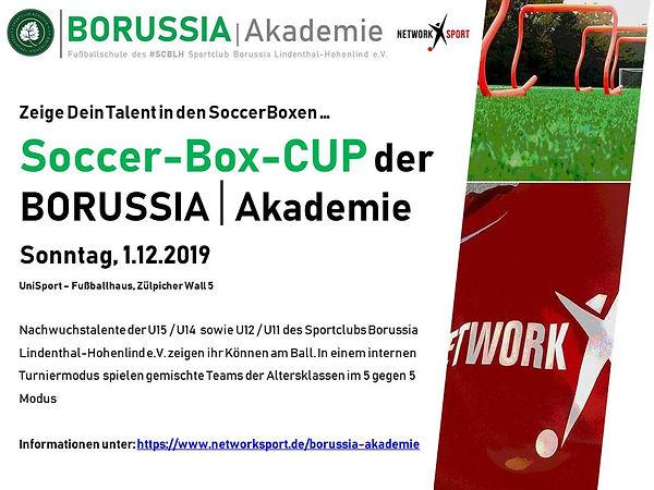 Soccer-Box-CUP der BORUSSIA Akademie.jpg