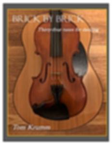 Fiddle Tunes, Fiddle, Guitar, Violin, Music, Music Book