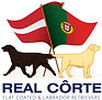 Real Côrte - Labrador & Flat Coated Retriever