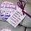 Thumbnail: Sydney Rock