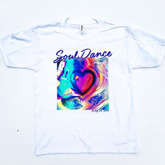 Custom shirts for your next event._._._.
