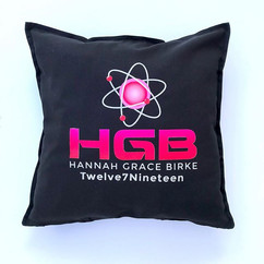 Custom pillows for your next event._._._
