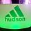 Thumbnail: Hustle Logo