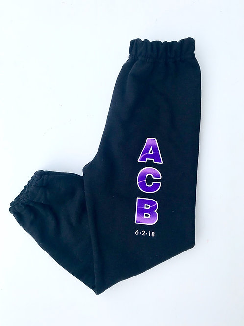 ACB Sweatpants
