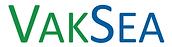 vaksea-logo-new1_1_orig.png