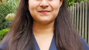 Early Charm Ventures Announces Hiring of Prerna Singh as Research Associate