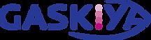 new_gaskiya_logo_transparent_background.