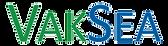 vaksea-logo-transparent.png