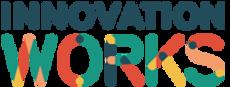 innovationwork_1.png