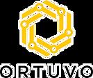 Ortuvo_logo_edited.png