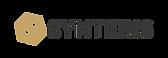 Synteris_logo.png