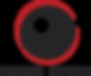 tarsieroptocs-color-rgb-72dpi-verticalna