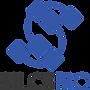 silcsbio-color-rgb-72dpi-verticalname-or