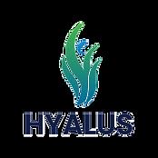 Hyalus_Logo_edited.png