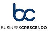 business-crescendo_1.png