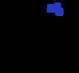 minnowtech-trans_2_orig.png