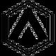 APEX_HIVE_LOGO_APP_288.png