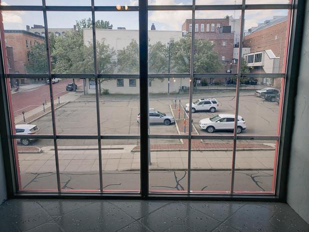 second-floor-view.jpg