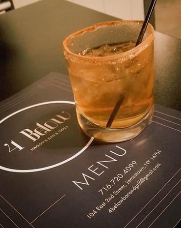 4-below-drinks.jpg