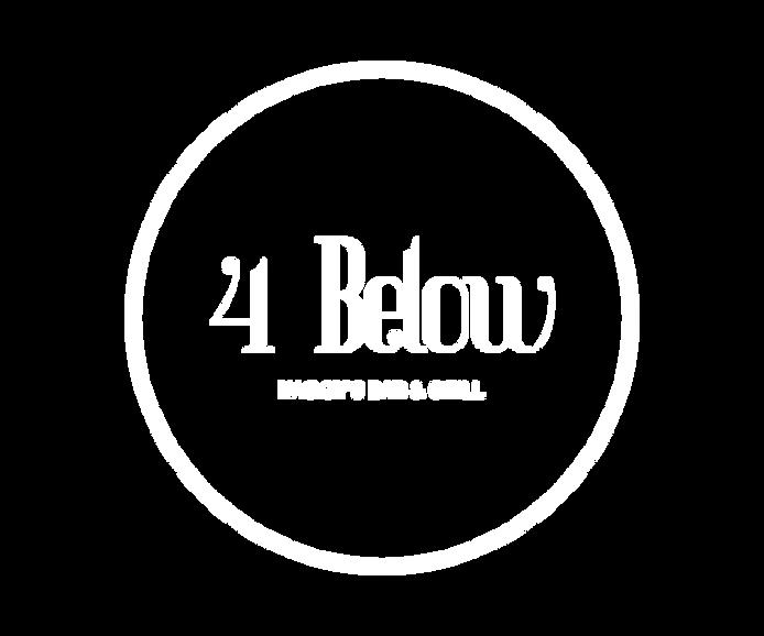 4BLW-logo.png