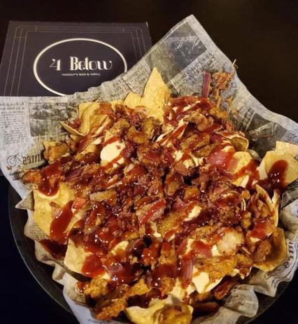 4-below-nachos.jpg