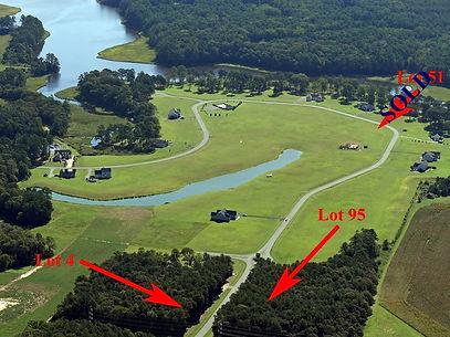 Aerialof2remaininglots.jpg