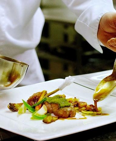 cuisine-facile-et-rapide_edited.jpg