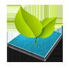 безопасна и экологична.png