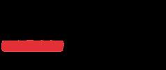 LanXess-Logo.svg.png