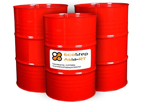 EcoStep-Asia RT Связующее для холодного формования резиновых плит