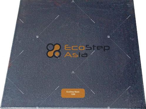 Рулонное покрытие EcoStep-Asia Basic 1200