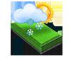 устойчивость к перепадам температур (1).