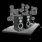 v_audio_studiyakh_diskoklubakh_kinoteatr