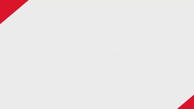 """Проект """"Пришкольные Сады"""": советы по подготовке удобрения."""