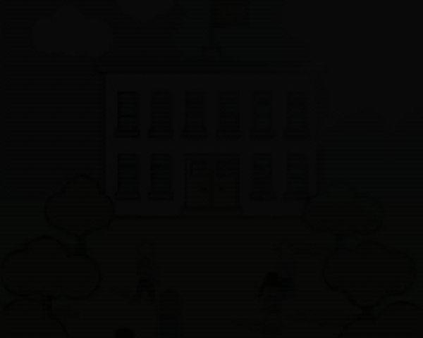"""Социальный ролик для сайта """"ТАPTAZA.KG"""""""