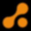 fifth-screen-logo.png