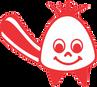 tercer logo.png