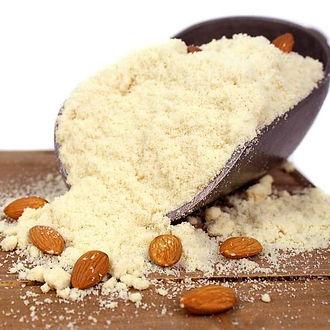 amendoas calorias